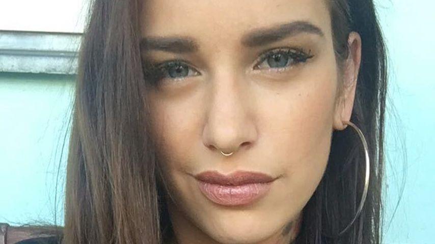 Nach Brust-OP: Wünscht sich BTN-Liza mehr Beauty-Eingriffe?