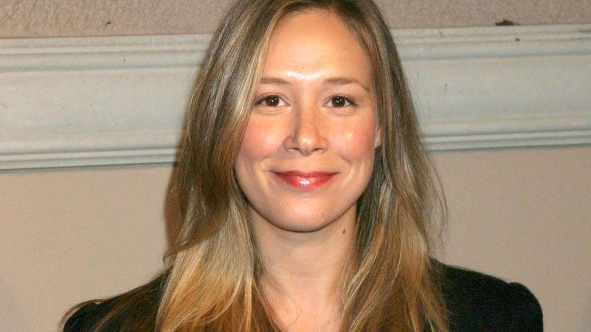 Liza Weil, Schauspielerin