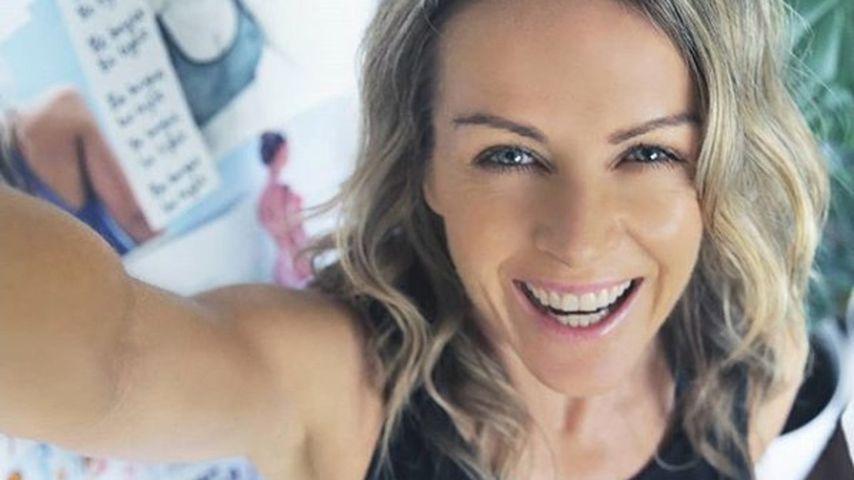 Fitnesswunder Lorna (54) verrät: Das isst sie an einem Tag