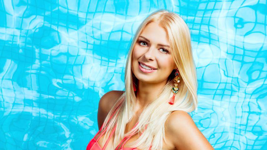 "Paar-Dramen bei ""Love Island"": Kandidatin Lisa eifersüchtig?"