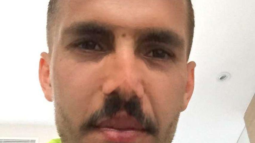 Lukas Podolski Face Swap mit Emre Can