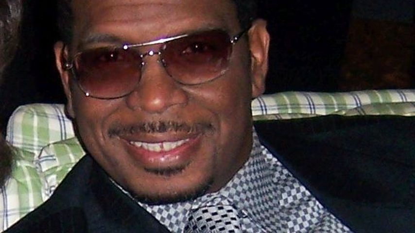 Luther Campbell, Rapper