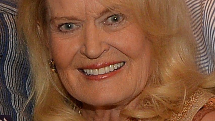 Große Trauer: Country-Star Lynn Anderson (✝67) verstorben