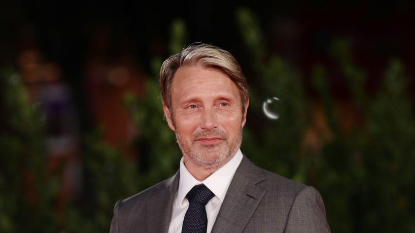 Studio bestätigt: Mads Mikkelsen wird der neue Grindelwald