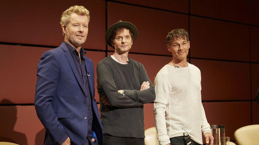 Live-Platte & Unplugged-Tour: a-ha sind offiziell zurück!