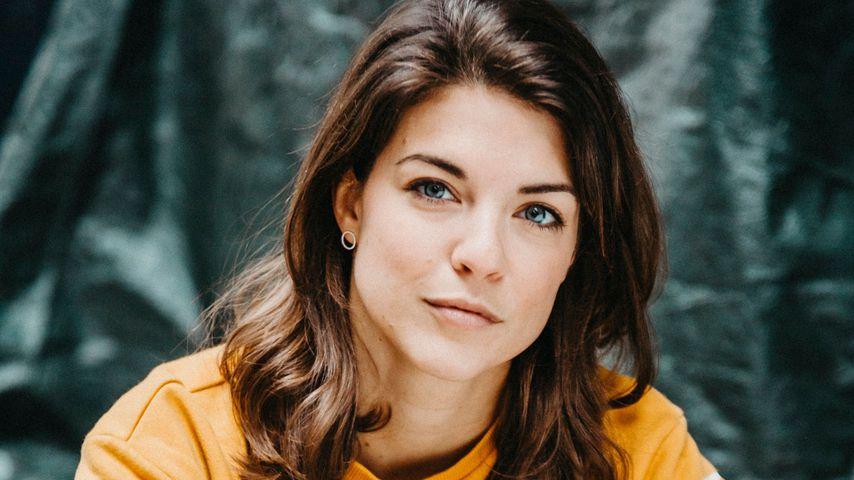 AWZ-Aus: Das wird Maike Johanna Reuter am meisten vermissen!