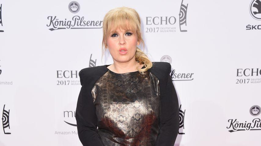 Maite Kelly beim ECHO 2017