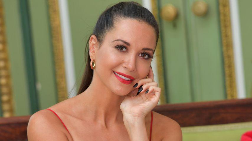 Mandy Capristo, Sängerin
