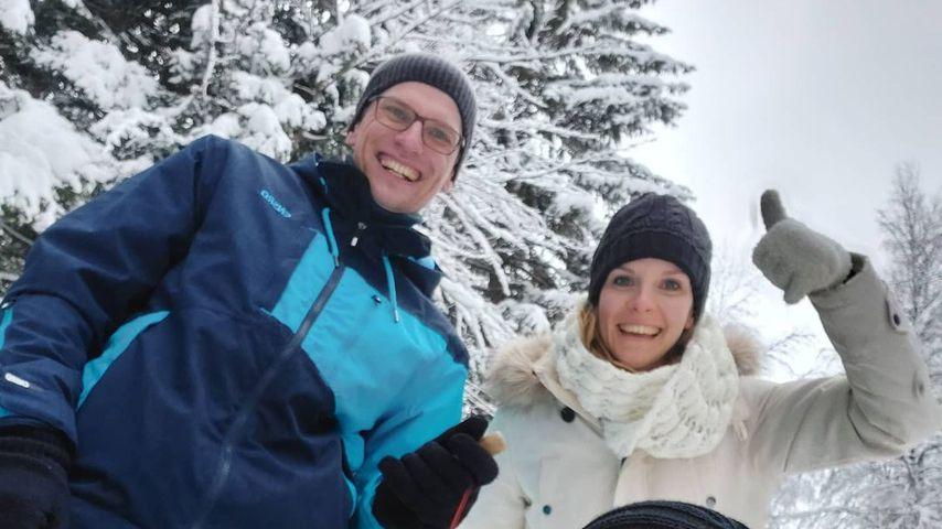 """Manuel, Ariane und Annika, Kandidaten von """"Hochzeit auf den ersten Blick"""" 2020"""
