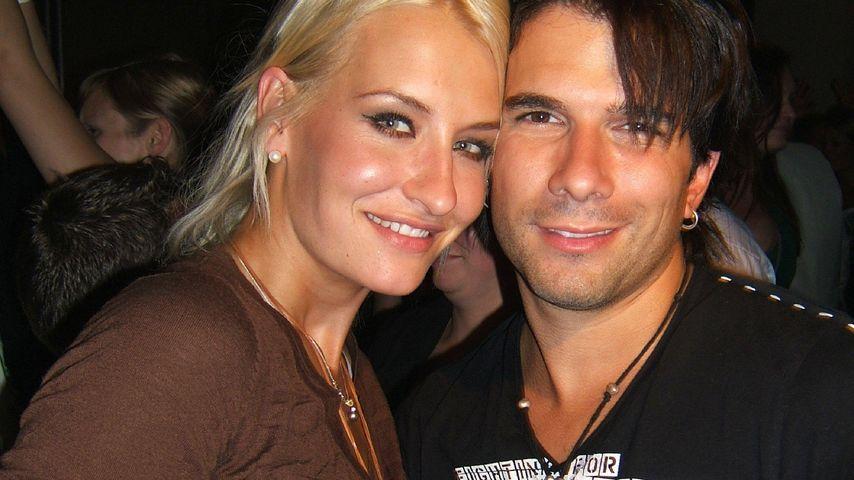 Sarah Connor und Marc Terenzi