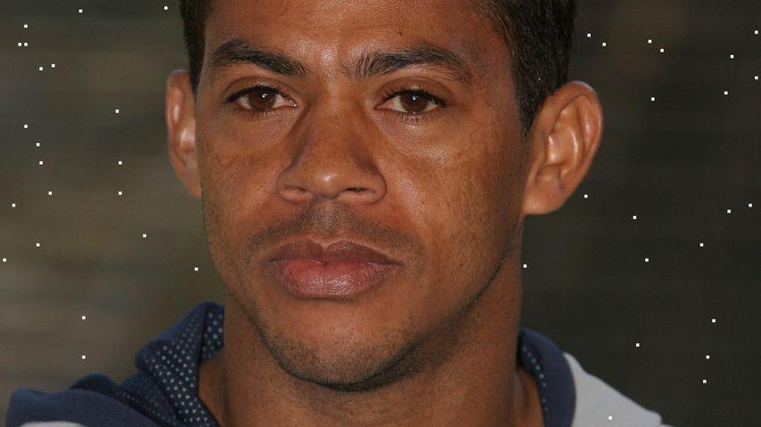 Sorge um Fußball-Star Marcelinho: Verdacht auf Schlaganfall!