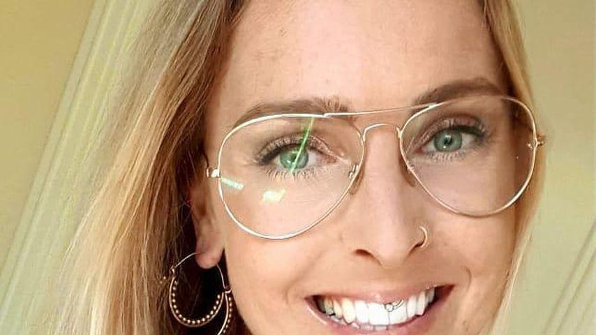 "Mareike Müller, ehemalige ""Big Brother""-Kandidatin"