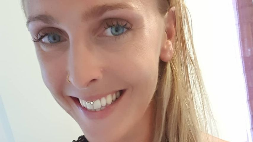 """Mareike Müller, """"Big Brother""""-Teilnehmerin"""