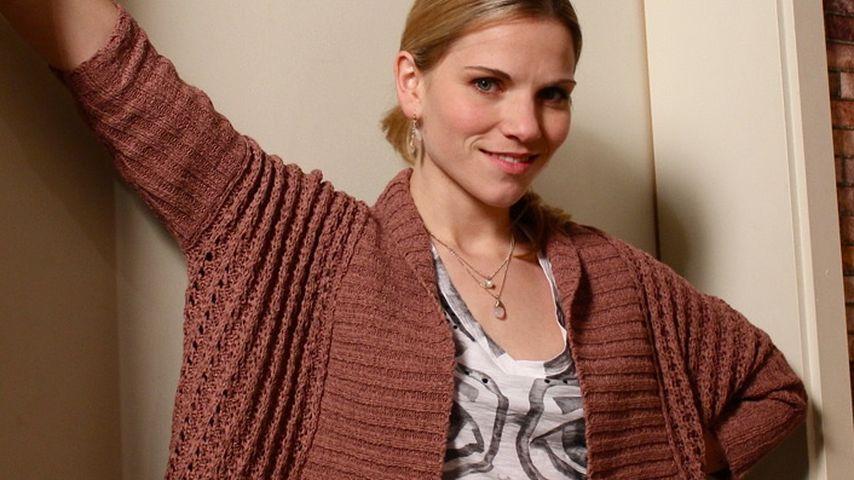 AWZ-Maria Kempken: Kehrt sie als Zwilling zurück?