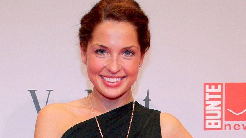 Maria Wedig