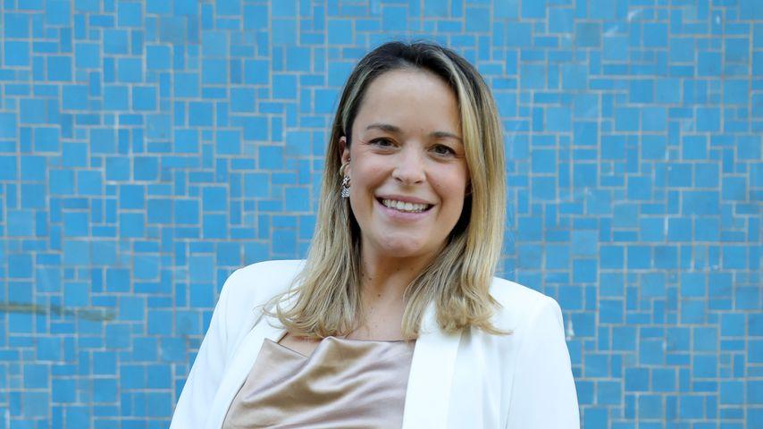 Marina Hoermanseder im September 2020