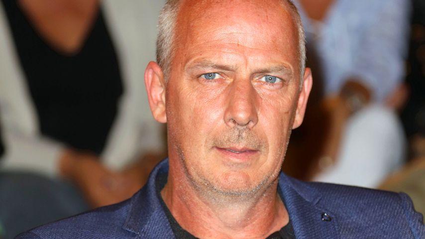 """""""Schlag den Star"""": Mario Basler um Einzel-Sieg betrogen?"""
