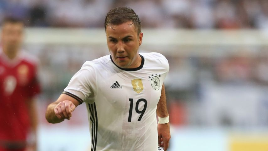 0:0 nach Halbzeit: 2. EM-Spiel der Deutschen zu langweilig?