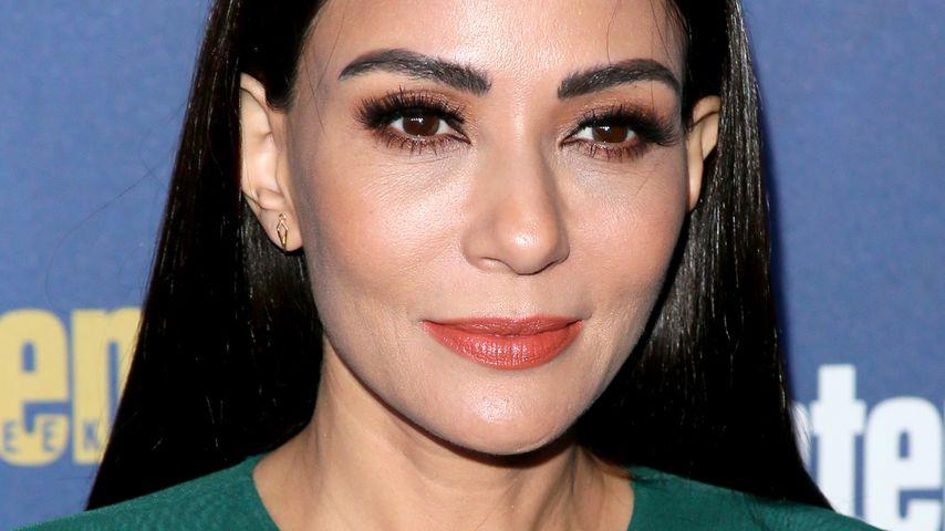 Marisol Nichols, Schauspielerin