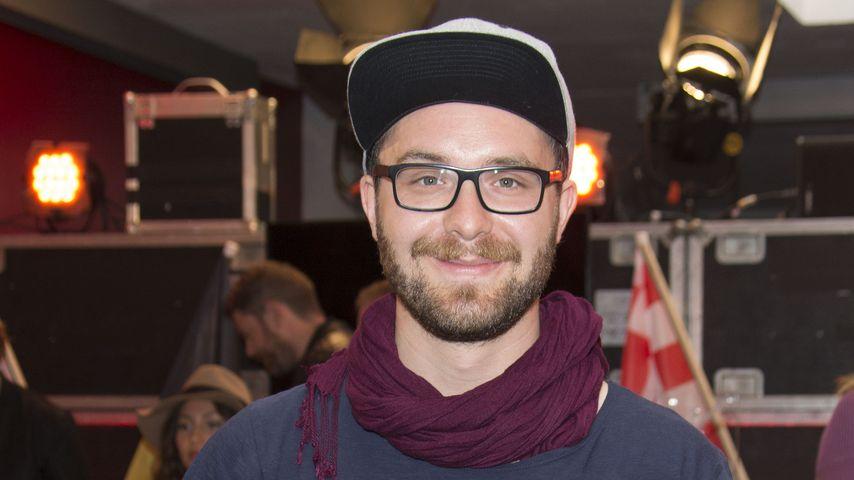 BuViSoCo-Voting: Ihr wollt Mark Forster auf Platz 1!
