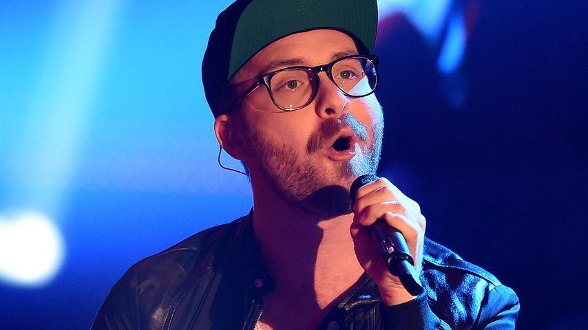 """""""Sing meinen Song"""": ER soll Gastgeber BossHoss ersetzen"""