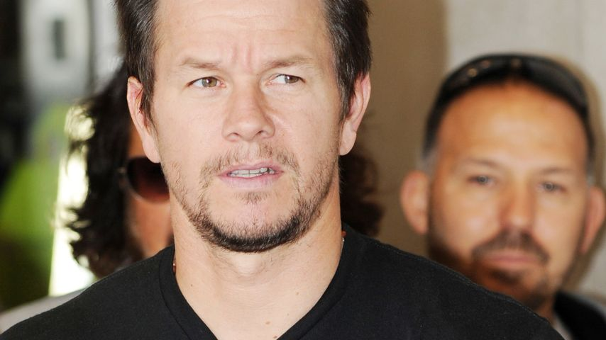 "Mark Wahlberg wird wegen ""Pain & Gain"" verklagt"