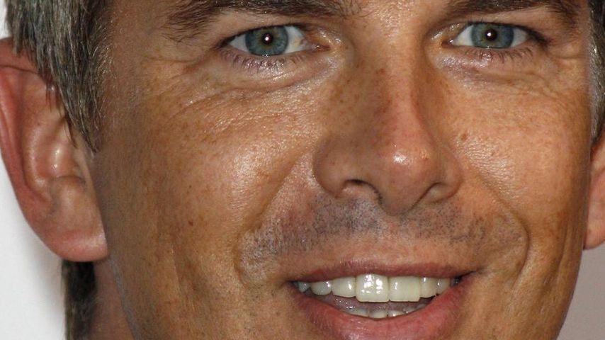 """ZDF bestätigt: Markus Lanz bei """"Wetten, dass..?"""""""