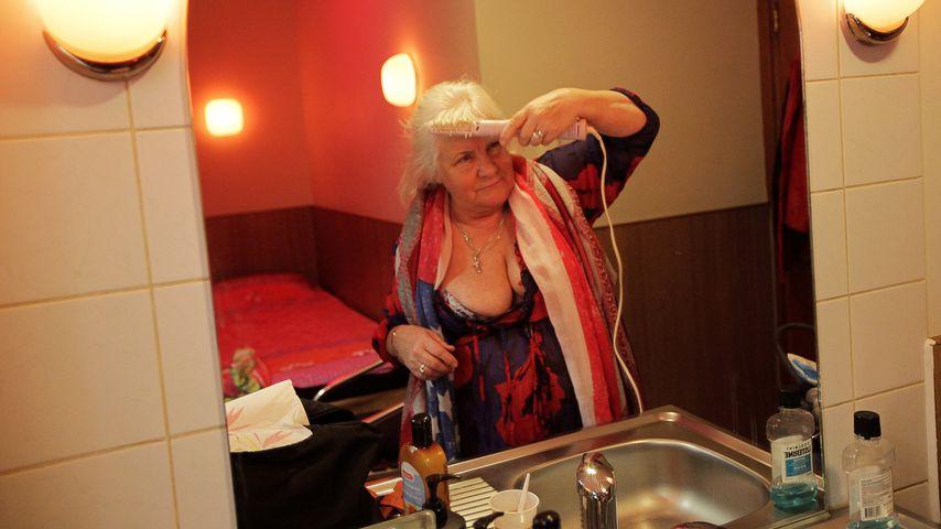 Das sind die ältesten Prostituierten der Welt!