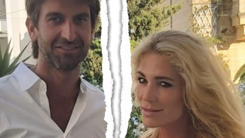 Erstes Statement: Sarah Kern bestätigt Trennung von Matthew