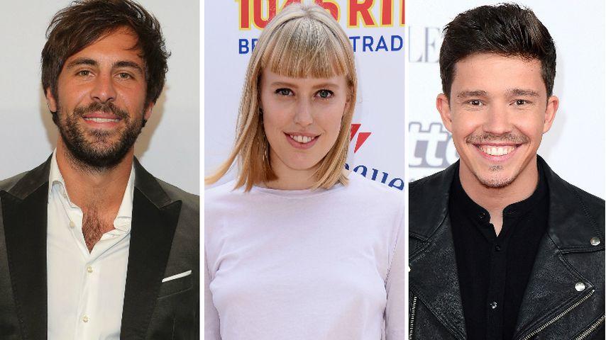"""Neue """"Sing meinen Song""""-Staffel: Diese Stars sind dabei!"""