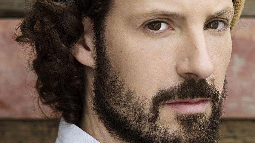 BuViSoCo 2013: Das ist Max Herre