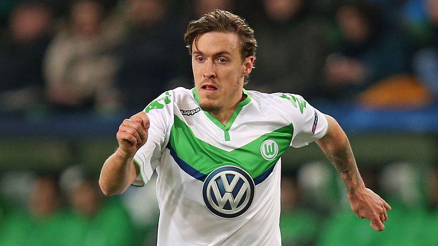 Skandal-Fußballer Max Kruse: Ist der Rauswurf beim DFB fair?