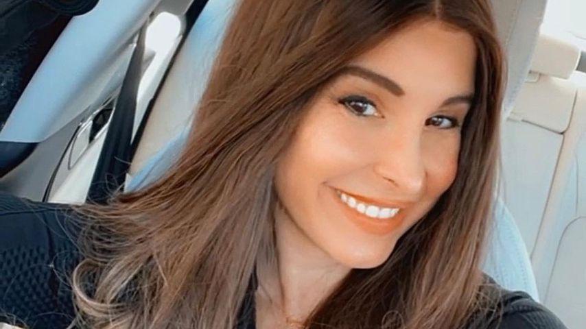 Mayra Veronica, Model