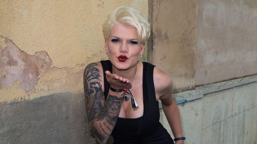 Sex sells: Bachelor-Melanie eröffnet Erotikshop!