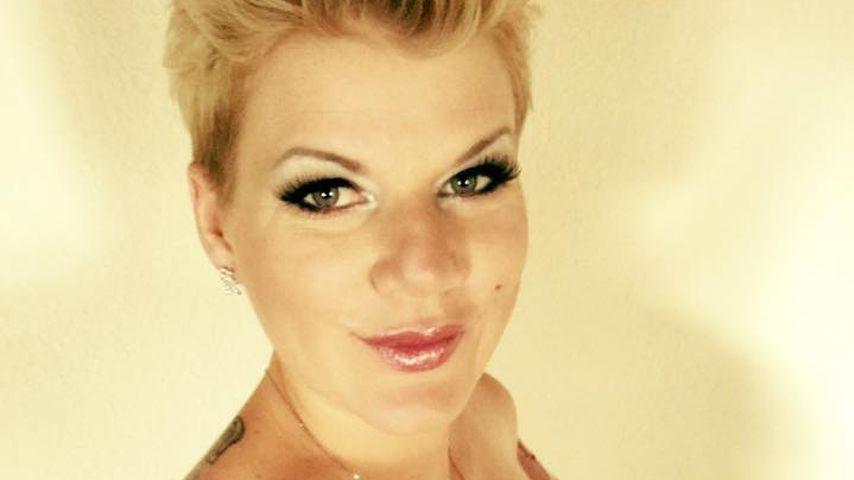 Melanie Müller stinksauer wegen Kaiserschnitt-Shitstorm!