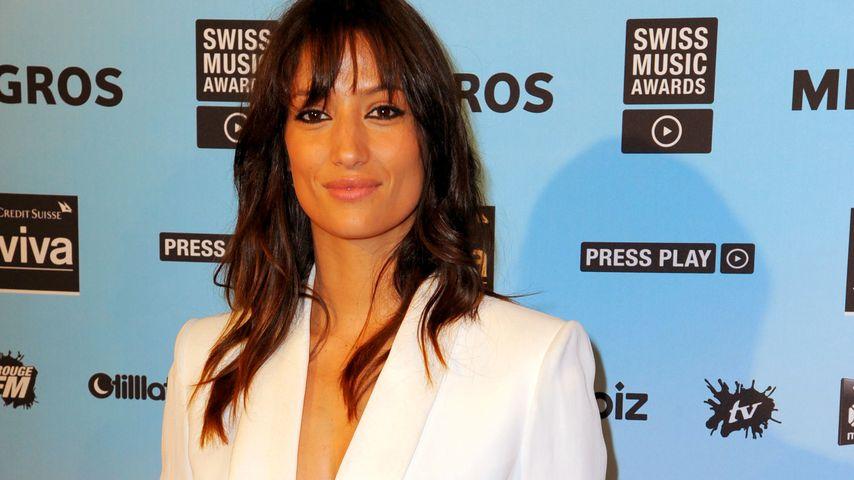 Campino-Ex Melanie: Sie schwärmt trotz Trennung
