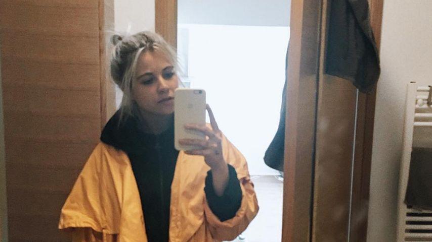Melina Sophie - YouTube-Star