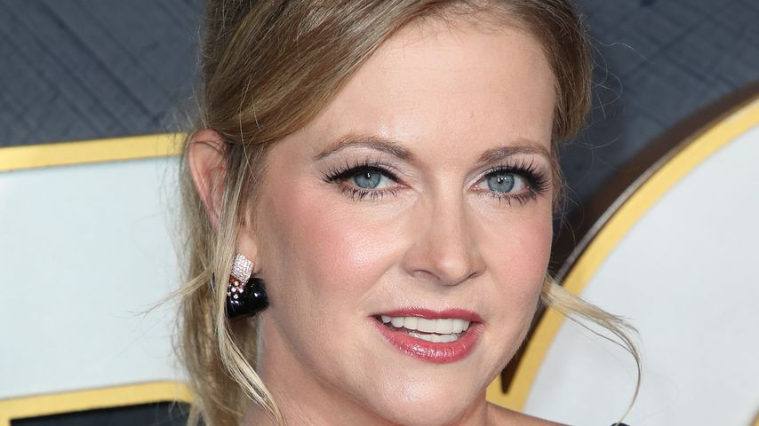 Melissa Joan Hart im September 2019