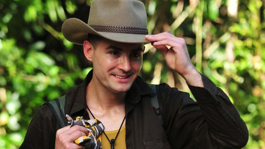 Nach Tag 3: Dieser Dschungelcamper bleibt der Favorit!