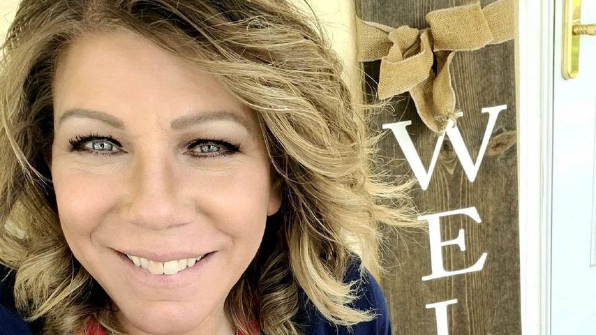 Meri Brown, Reality-TV-Star