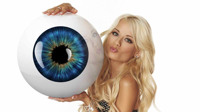 """Rausgewählt: """"Promi Big Brother""""-Aus für Mia Julia"""