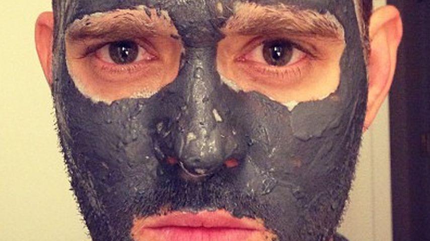 Maskerade! Michael Bublé zeigt weibliche Seiten