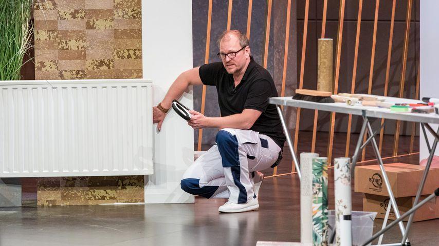 Löwen-Deal mit Ralf Dümmel: So glücklich ist SmartQ-Gründer