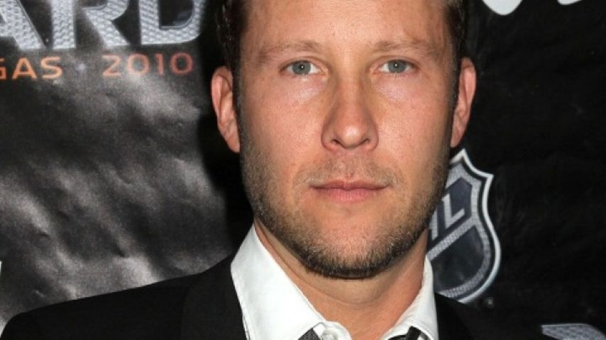 Man of Steel 2: Michael Rosenbaum als Lex Luthor?