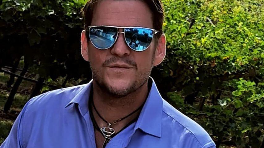 Michael Tomaschautzki, Sommerhaus-Kandidat 2020
