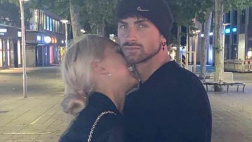 """So hat Gigi seine Michelle nach """"Ex on the Beach"""" erobert!"""