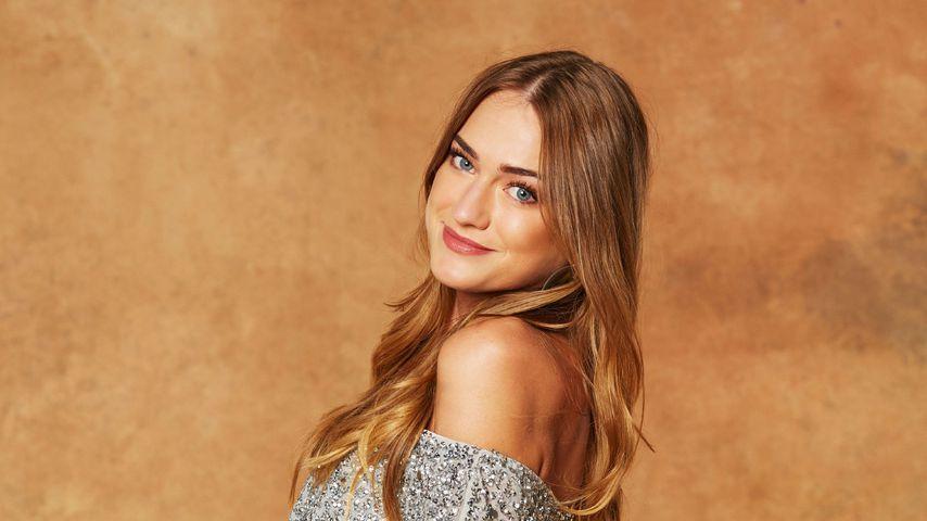 Bachelor-Kandidatin Michelle Gwozdz