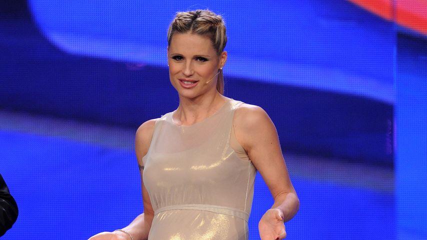 Michelle, Milla & Co.: So stylish geht schwanger