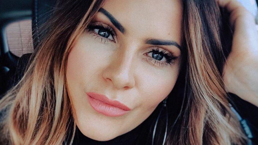 Michelle Money, Ex-Bachelor-Kandidatin