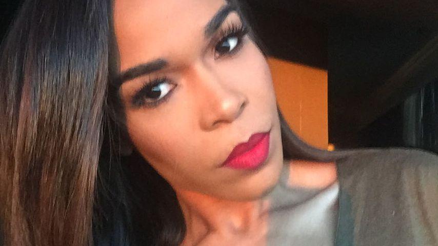 """In der Klinik: """"Destiny's Child""""-Michelle hat Depressionen"""